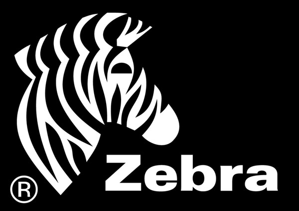 printer barcode zebra