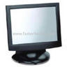 Postronix Touch Screen LCD 10""